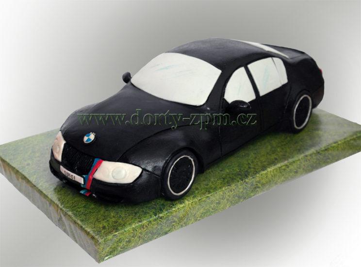 dort auto BMW