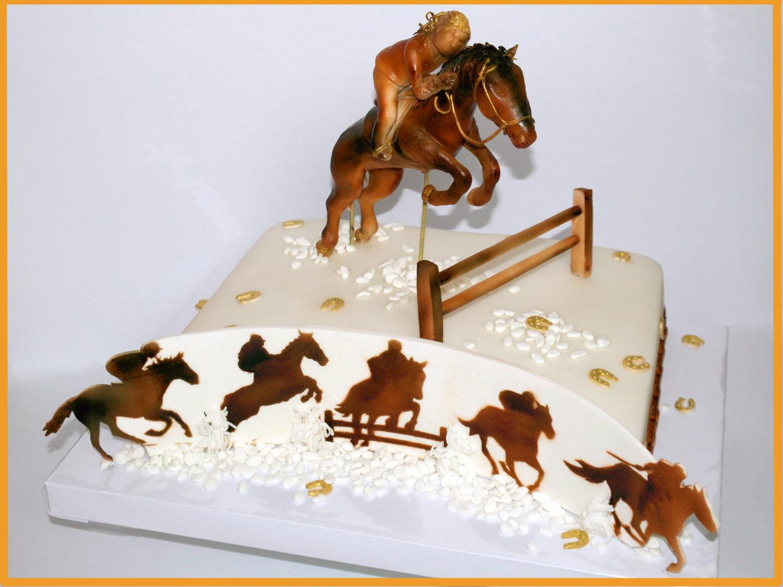 dortové studio, zakázková výroba