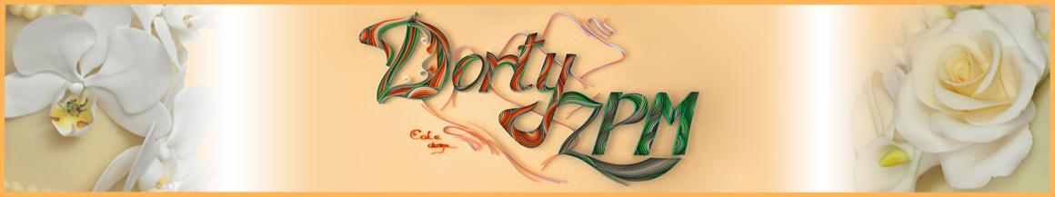 Dorty-ZPM