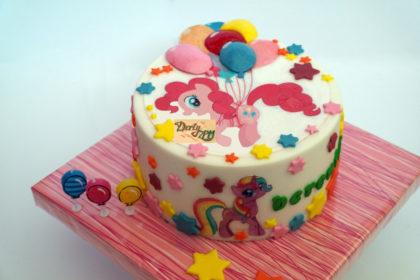 dort,dětský,little,ponny,balónky