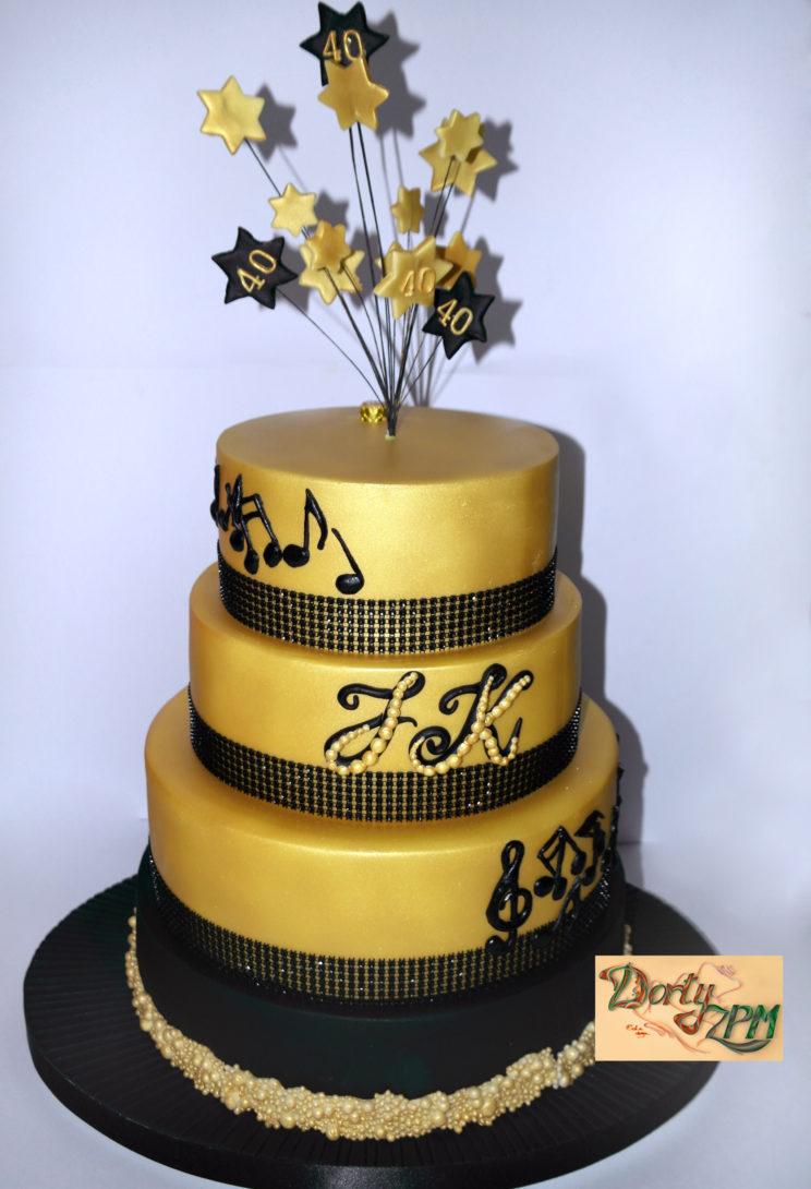 dort,patrový,hudební