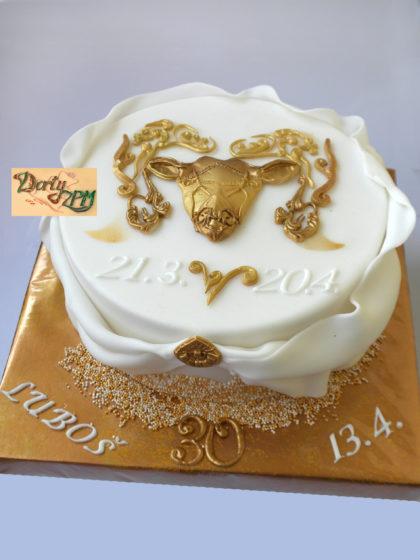 dort,znamení,zvěrokruh,beran