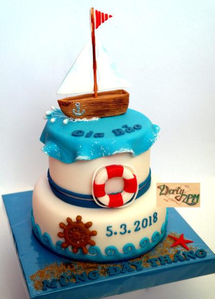 dort,dětský,lodička,vlnky,kormidlo,kruh,záchraný