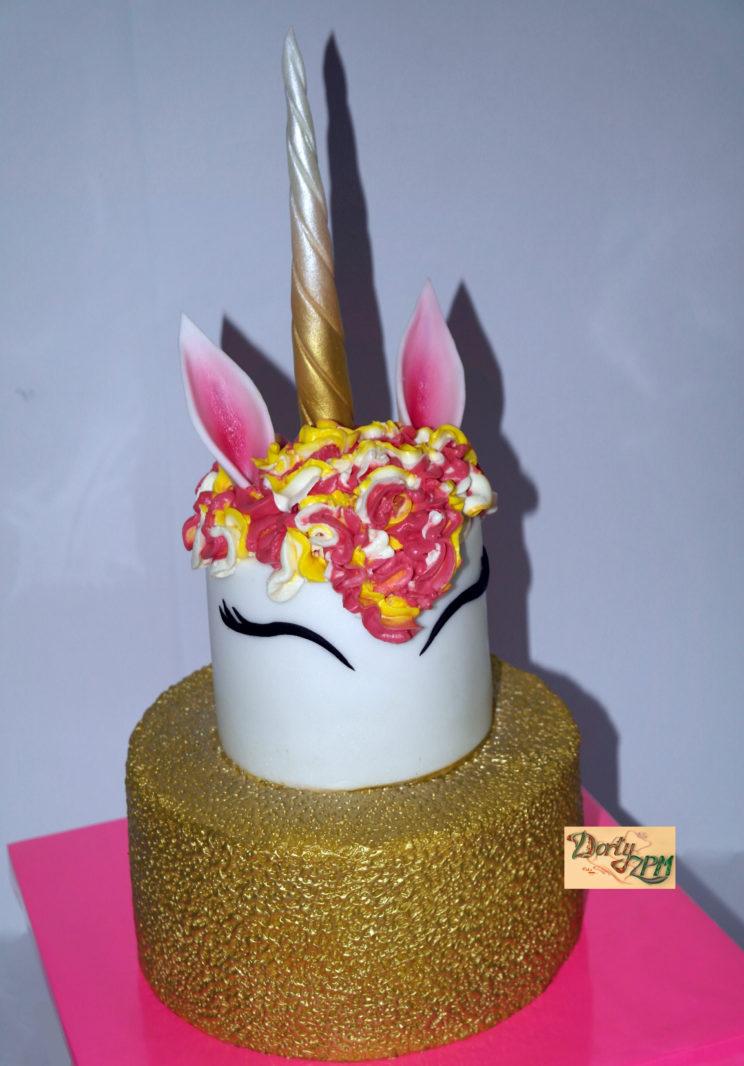 dort,dětský,jednorožec,roh,uši