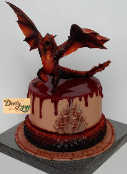 dort,hra,trůny,drak,game,thrones,stékaný,potahovaný,meče