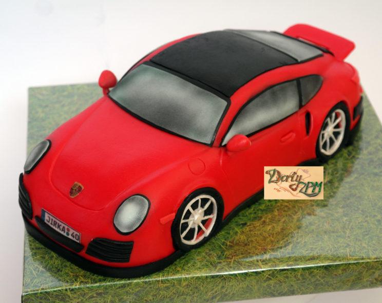 auto,Porsche,Carrera,911