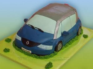 dort Renault
