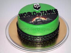 dort znak world of tanks
